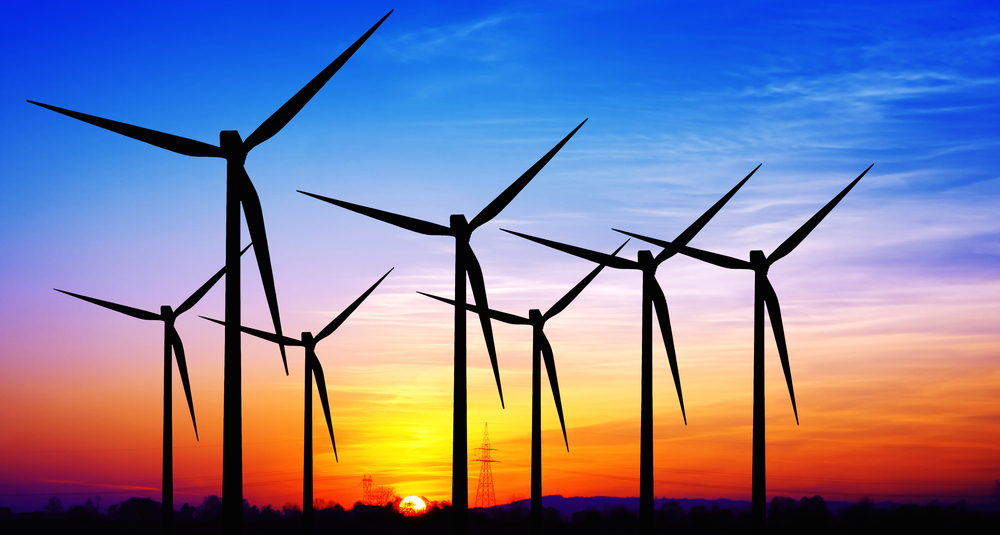 recruiting firm specializing in electric generation and transmission